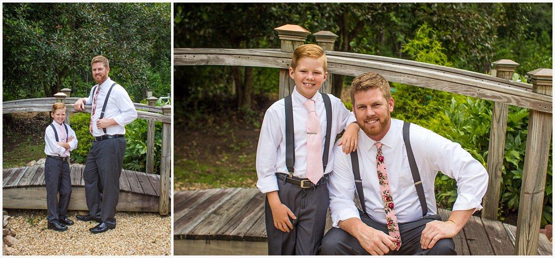 southern-backyard-wedding_0013.jpg