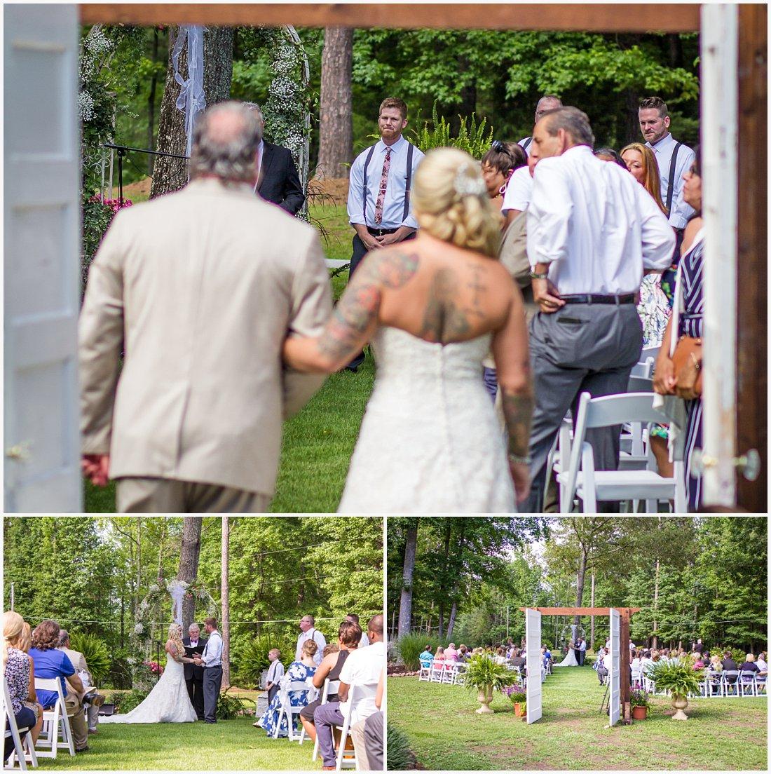 southern-backyard-wedding_0018.jpg