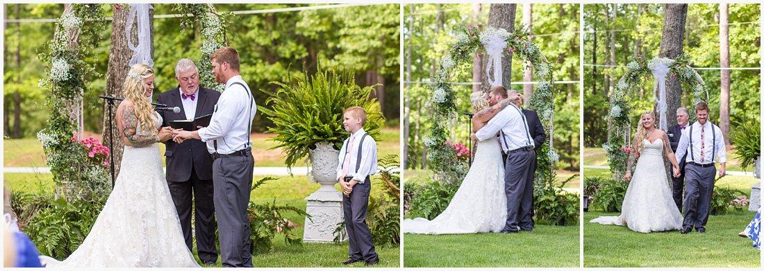southern-backyard-wedding_0019.jpg