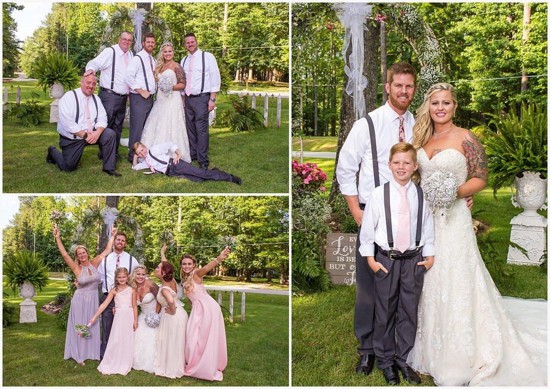 southern-backyard-wedding_0020.jpg