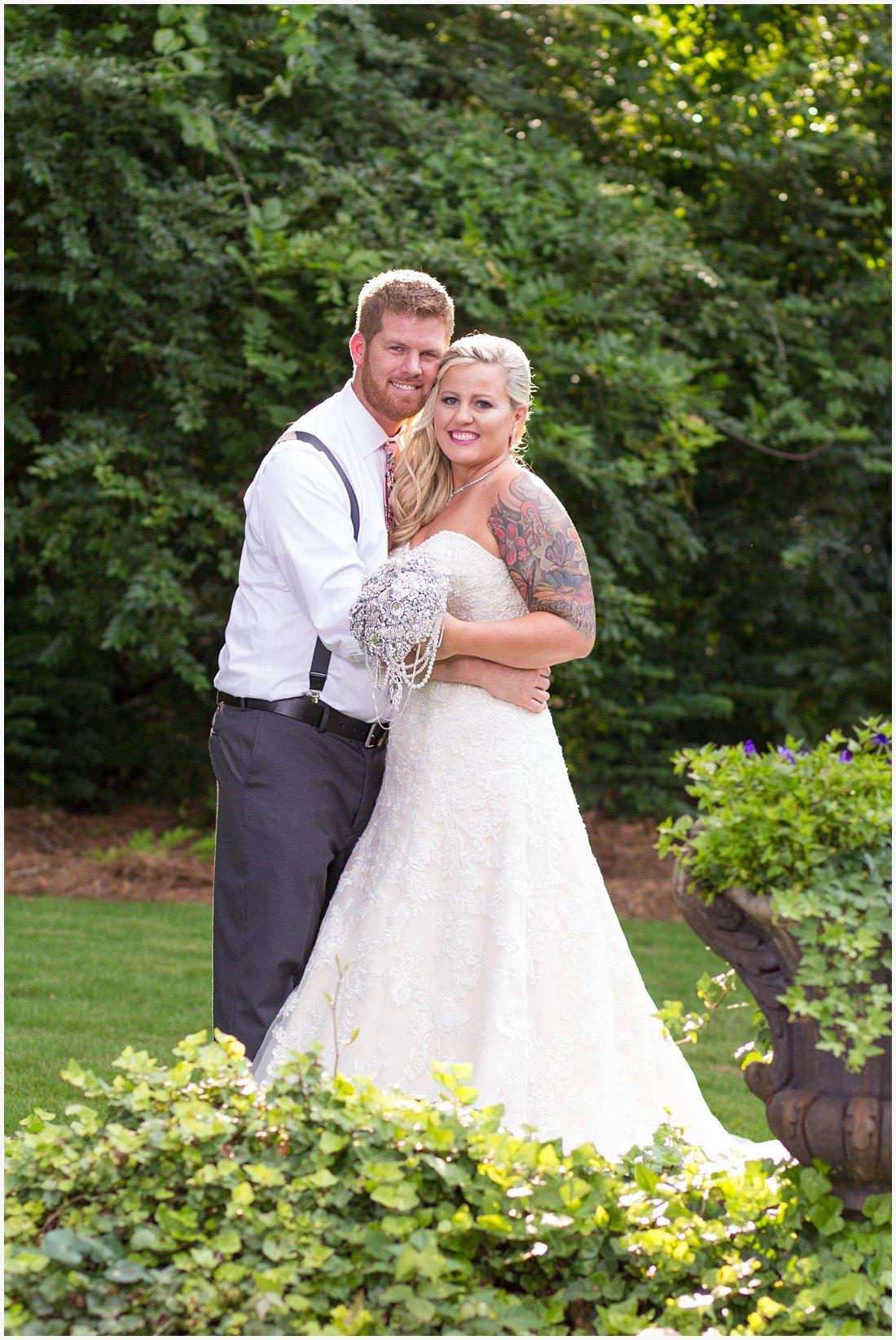 southern-backyard-wedding_0021.jpg