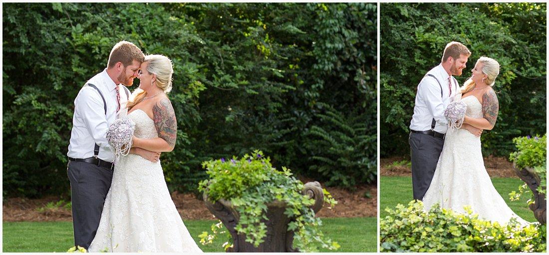 southern-backyard-wedding_0022.jpg