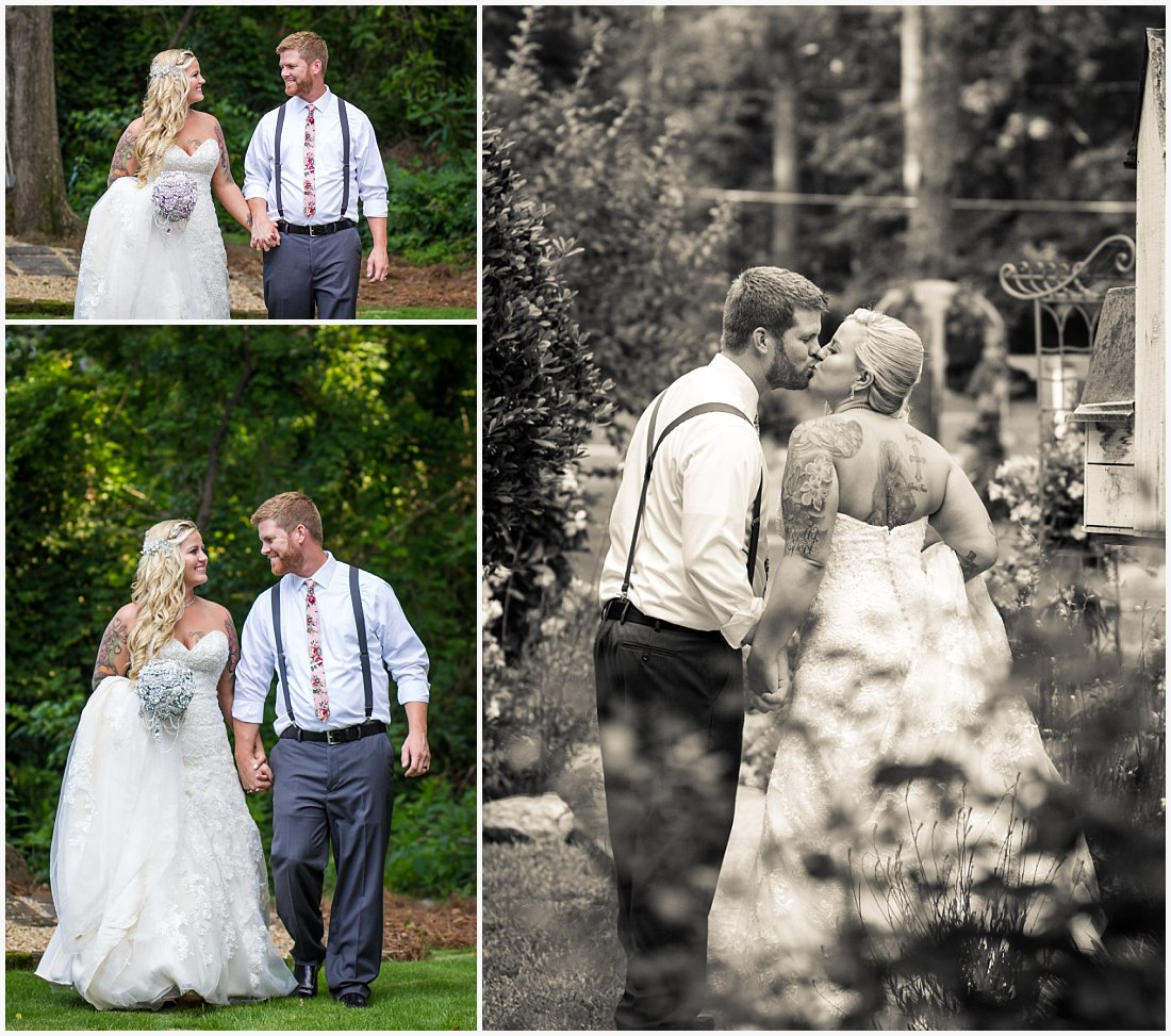 southern-backyard-wedding_0027.jpg