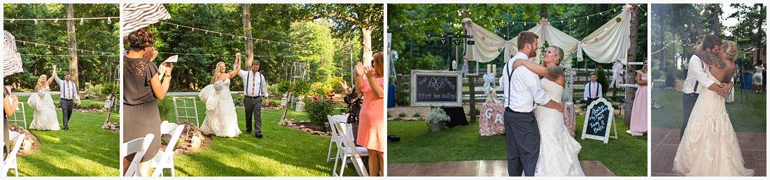 southern-backyard-wedding_0028.jpg