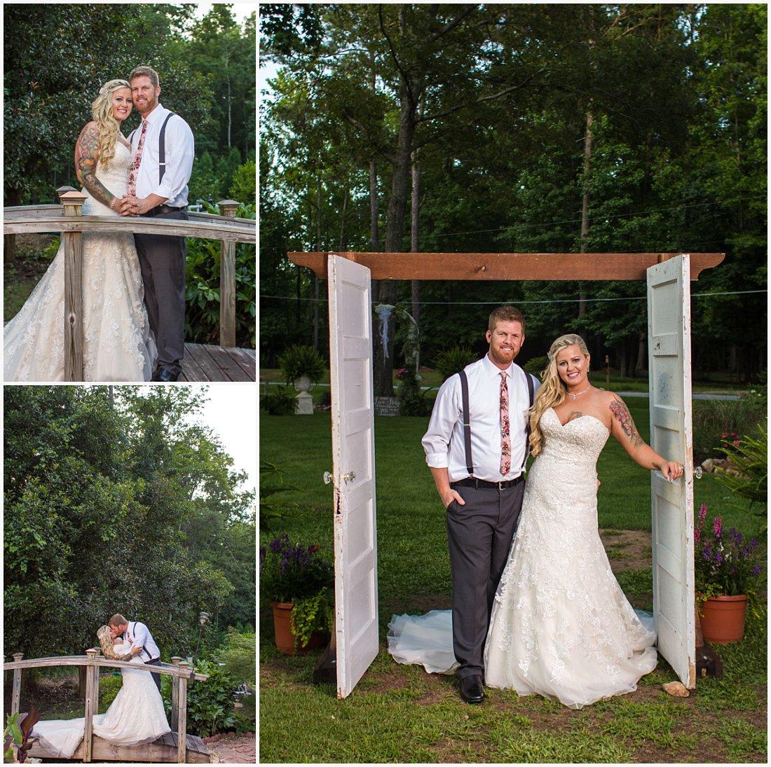 southern-backyard-wedding_0032.jpg