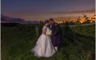 dahlonega-vineyard-wedding