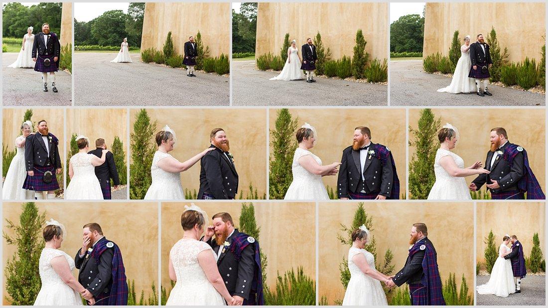southern-backyard-wedding_0040.jpg