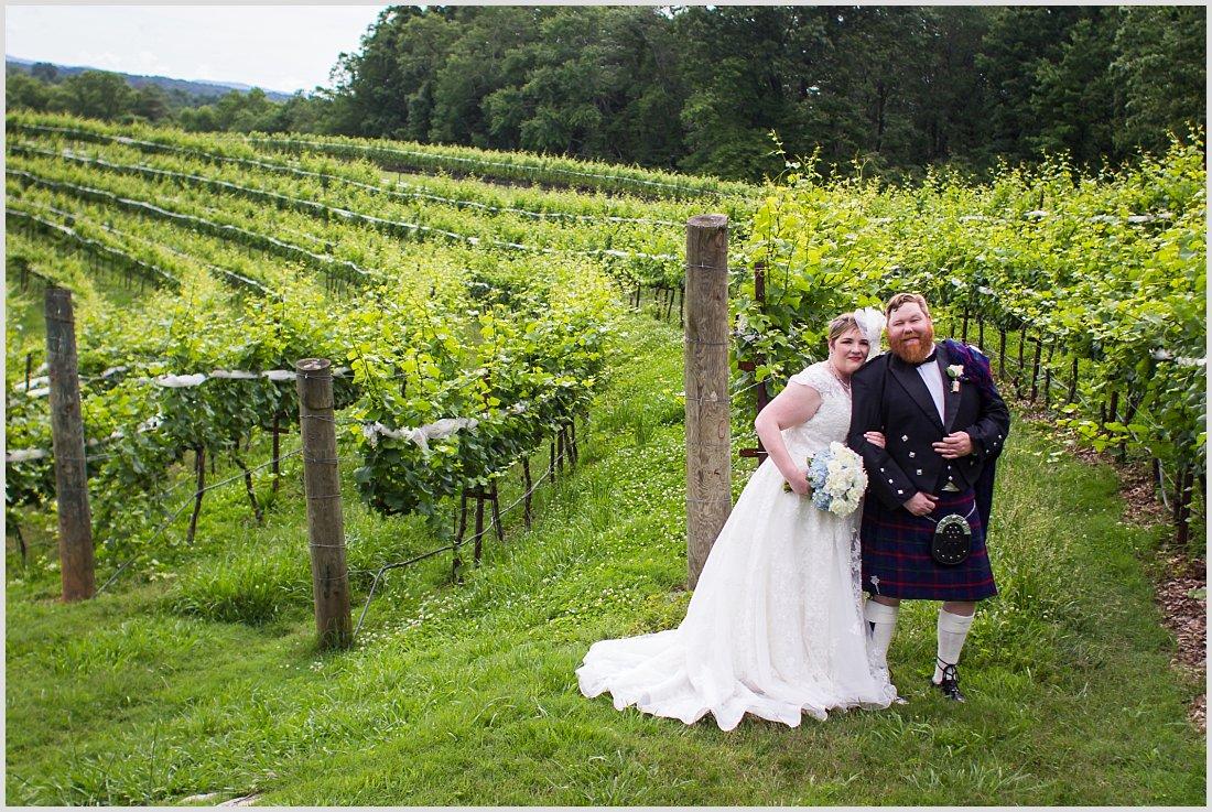 southern-backyard-wedding_0043.jpg