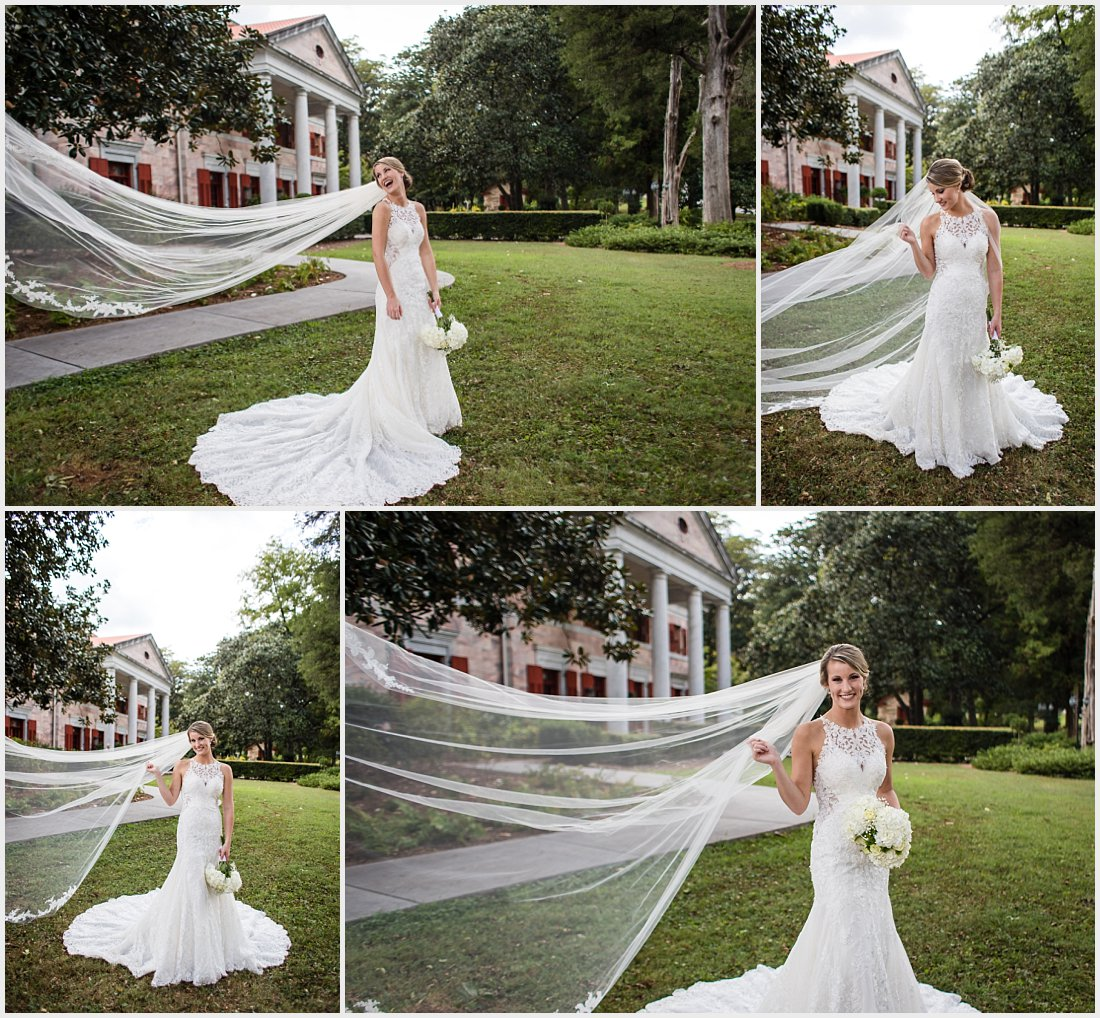 tate-house-wedding-pictures_0133