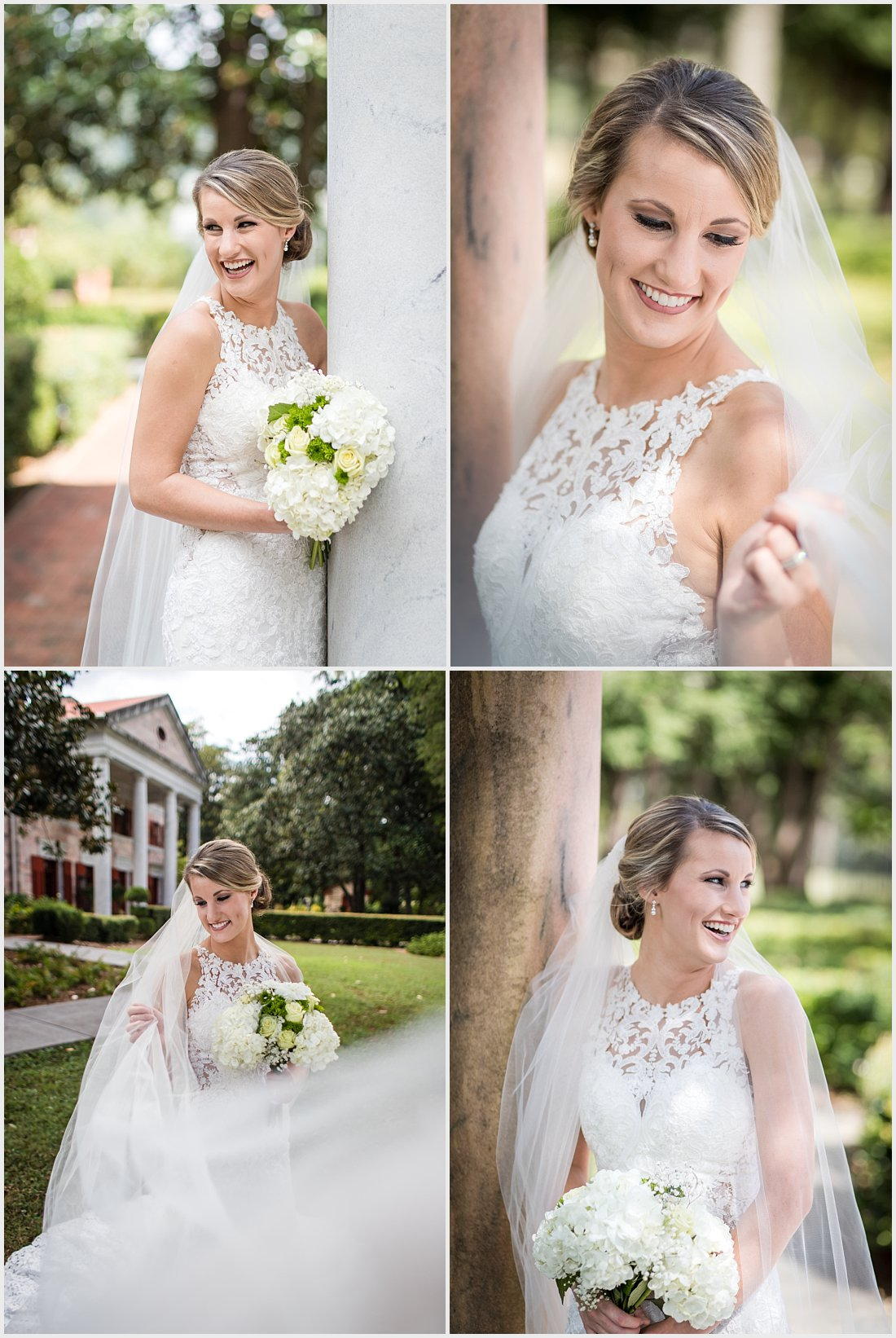 tate-house-wedding-pictures_0134