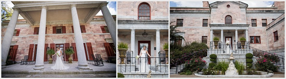 tate-house-wedding-pictures_0135