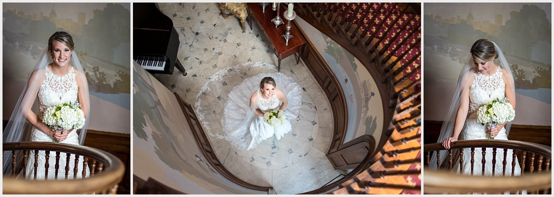 tate-house-wedding-pictures_0136