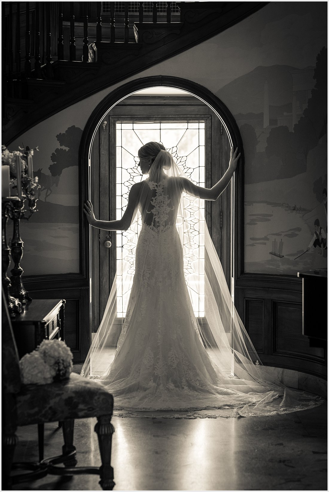 tate-house-wedding-pictures_0137