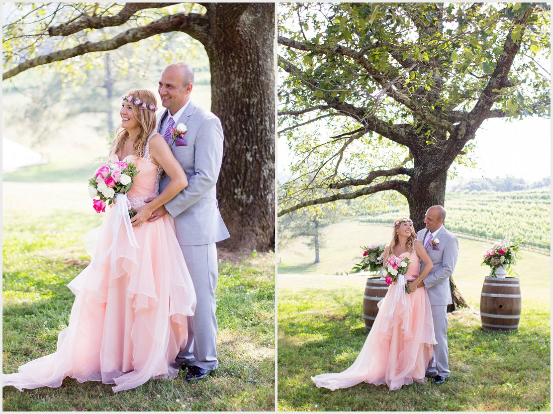 vineyard-wedding-pictures_0003