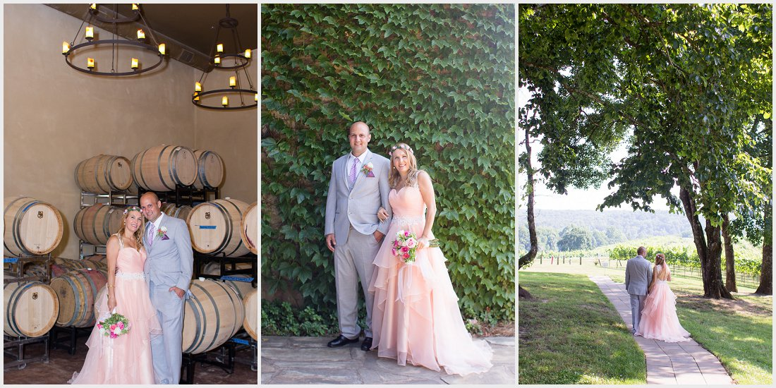vineyard-wedding-pictures_0006