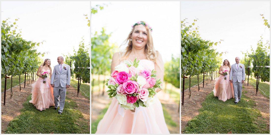 vineyard-wedding-pictures_0007