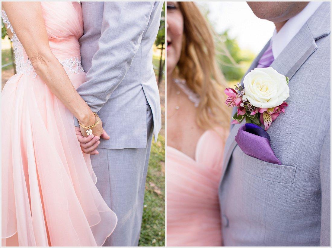 vineyard-wedding-pictures_0008