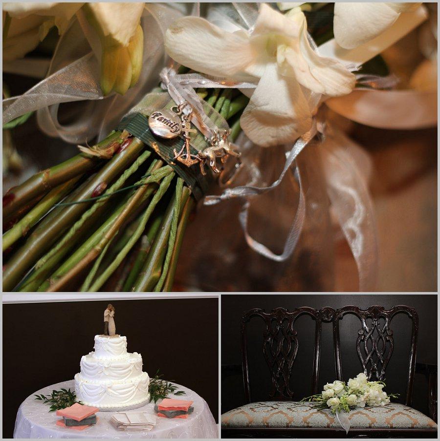 walnut-hill-farm-wedding-bouquet