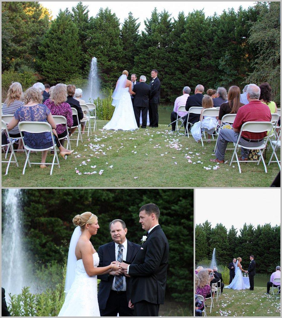 walnut-hill-farm-wedding-ceremony