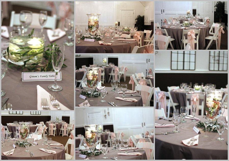 walnut-hill-farm-wedding-decor