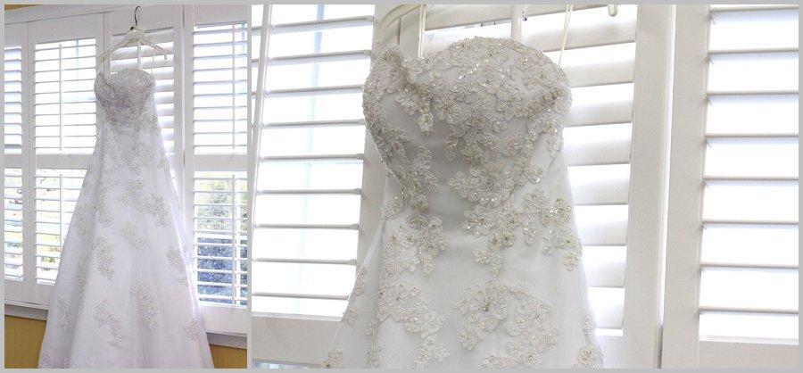 walnut-hill-farm-wedding-dress