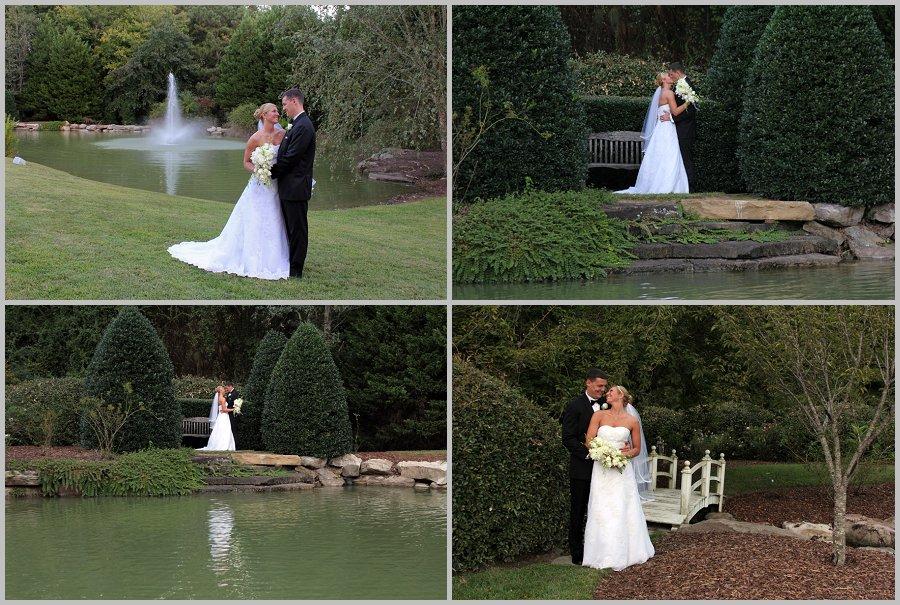 walnut-hill-farm-wedding-portraits