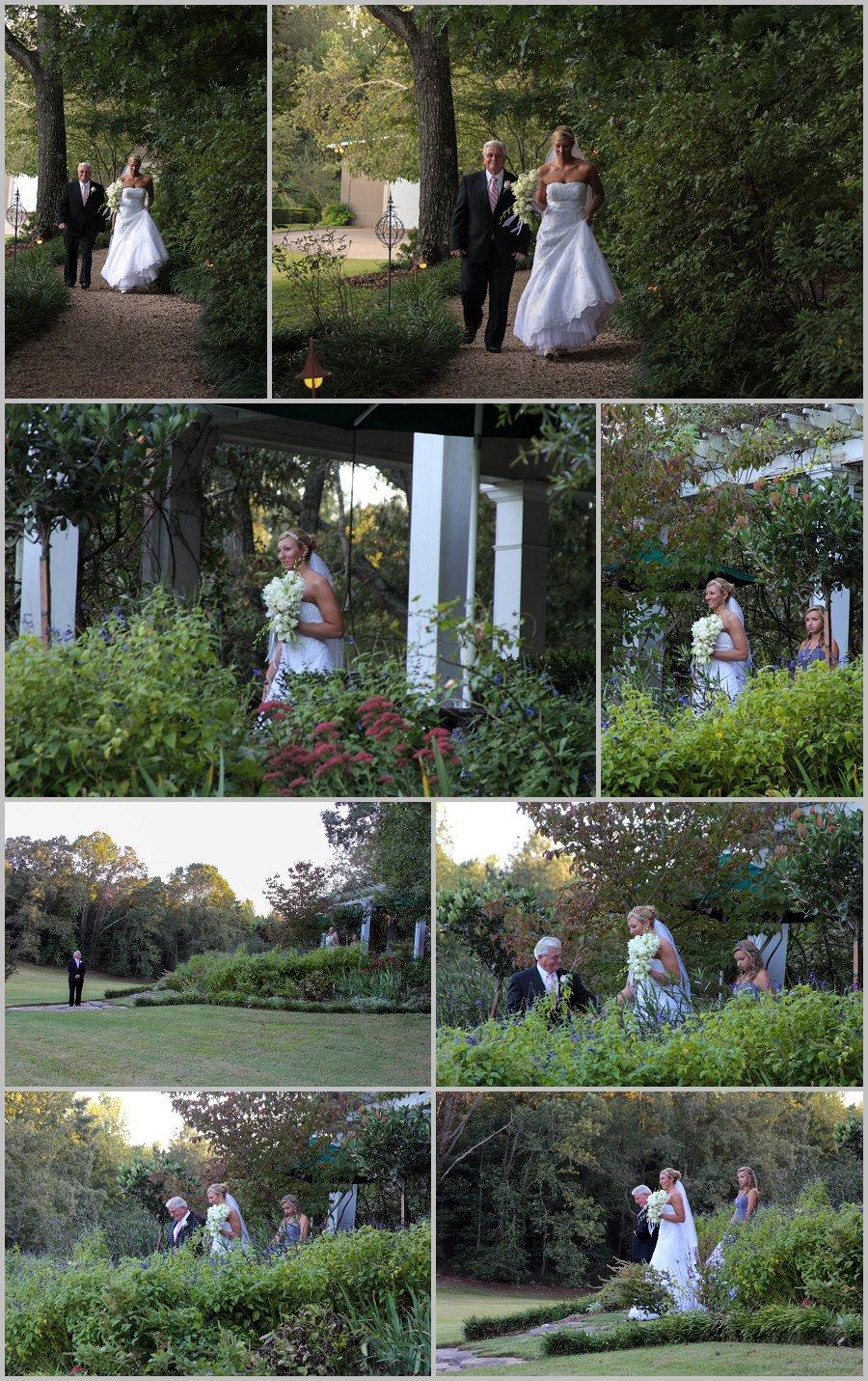 walnut-hill-farm-wedding_0004