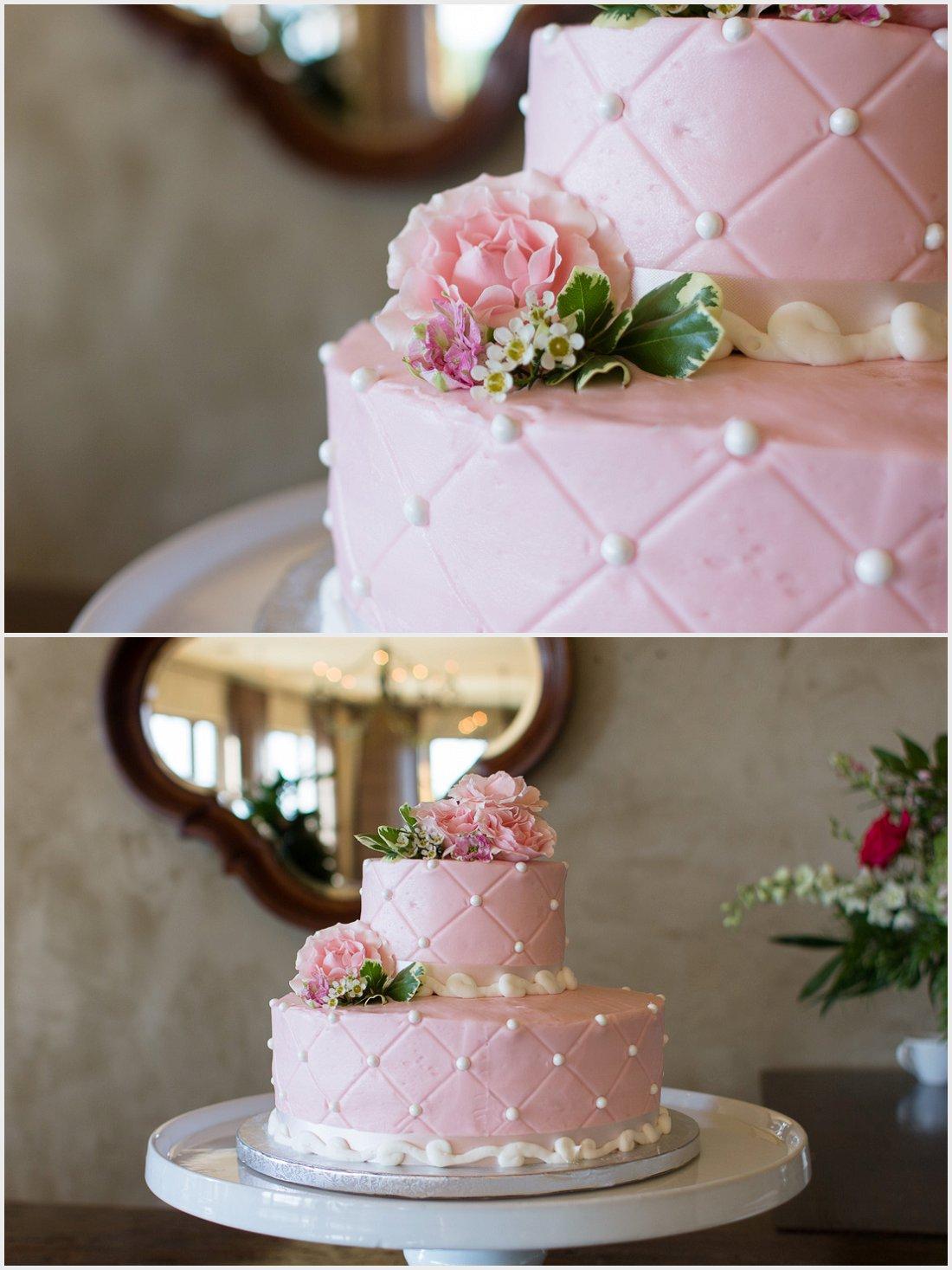 wedding-cake_0009